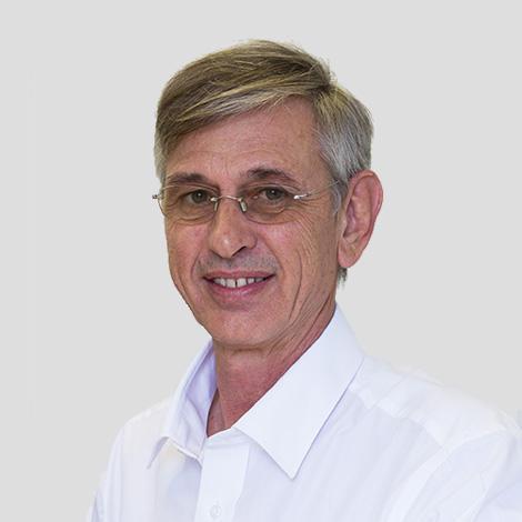 Khalil du Plessis