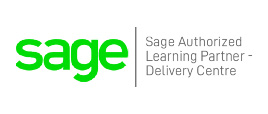 Sage Authorized Learning Partner - Delivery Centre